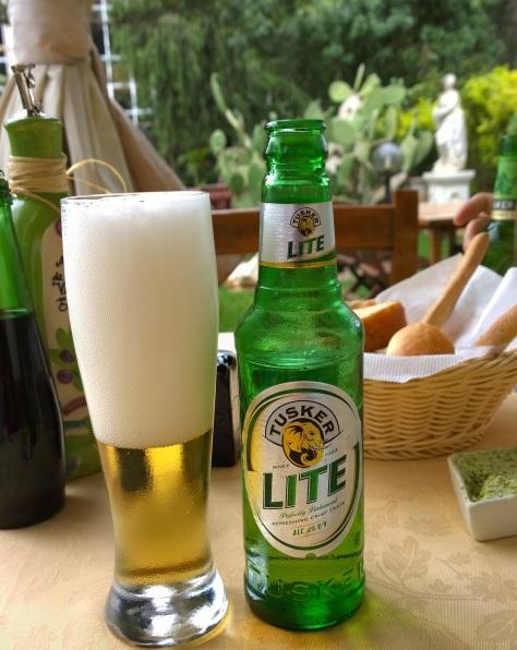 lite-beer